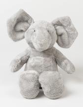 Ellie Elefant