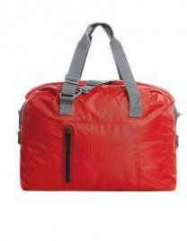 Sport/Travel Bag Breeze