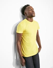 Atomic 150 T-Shirt