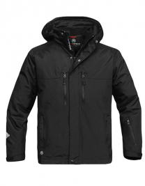 Womens Ranger 3-in-1 System Jacket