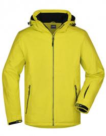 Men´s Wintersport Softshell