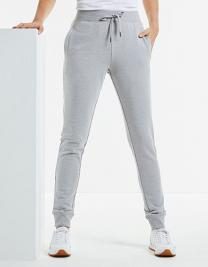 Ladies´ HD Jog Pant