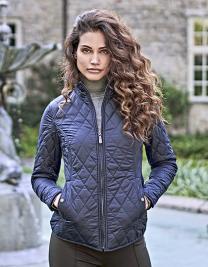 Ladies Richmond Jacket